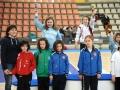 club-scherma-senigallia-fano-gran-prix-7