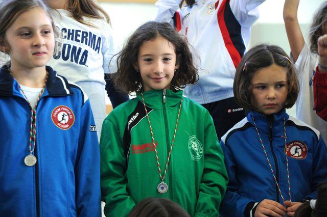 club-scherma-senigallia-fermo-grand-prix-8