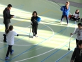 club-scherma-senigallia-fermo-grand-prix-3