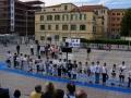 club-scherma-montignano-marzocca-senigallia-4