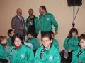 club-scherma-montignano-marzocca-senigallia-11