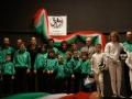 club-scherma-montignano-marzocca-senigallia-7