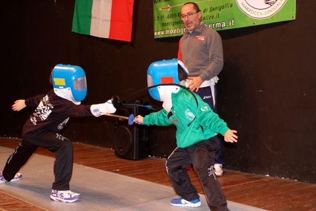 club-scherma-senigallia-torneo-di-natale-2013-10