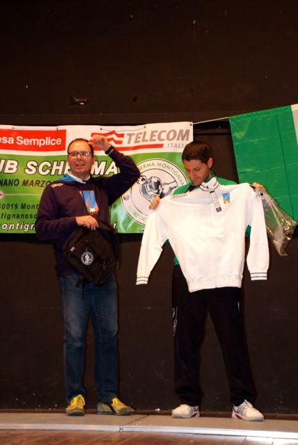 club-scherma-senigallia-torneo-di-natale-2013-14