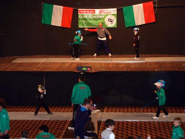 club-scherma-senigallia-torneo-di-natale-2013-4