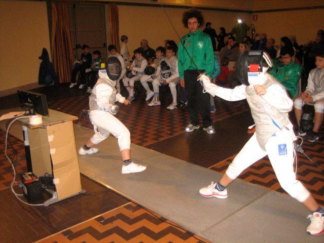 club-scherma-senigallia-torneo-di-natale-2013-5