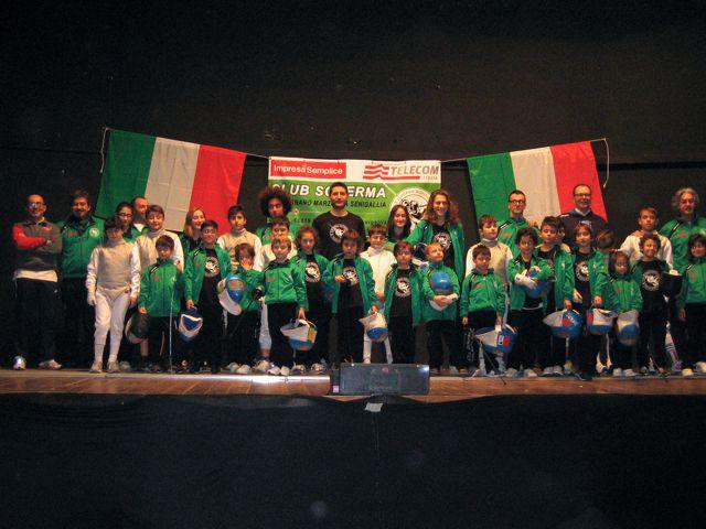 club-scherma-senigallia-torneo-di-natale-2013