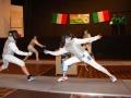 club-scherma-senigallia-torneo-di-natale-2013-11