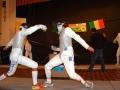 club-scherma-senigallia-torneo-di-natale-2013-13
