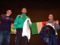 club-scherma-senigallia-torneo-di-natale-2013-15