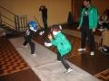 club-scherma-senigallia-torneo-di-natale-2013-2