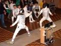 club-scherma-senigallia-torneo-di-natale-2013-9