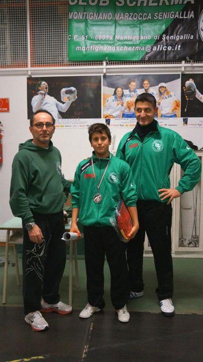 club-scherma-montignano-marzocca-senigallia-6