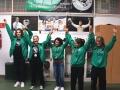 club-scherma-montignano-marzocca-senigallia-14