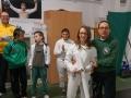 club-scherma-montignano-marzocca-senigallia-9
