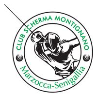 Club Scherma