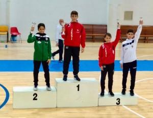 Trofeo Conero
