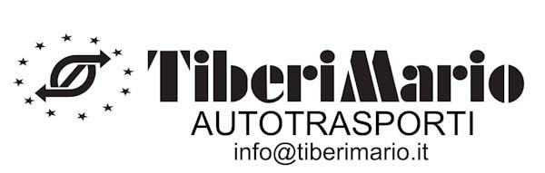 Tiberi Mario AUtotrasporti
